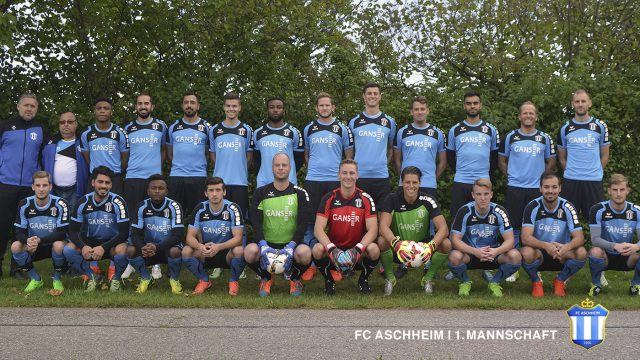 ERSTE MANNSCHAFT_FCA_2017_V2