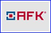 AFK_NEU
