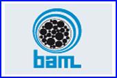Baayerische Asphaltmischwerke