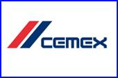 Cemexx