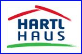 HARLT HAUS
