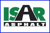 Isar Asphalt