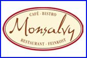 Monsalry