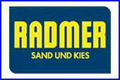 Radmer