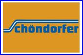 Schoendorfer