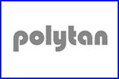 polytan