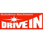 autokino aschheim aschheim