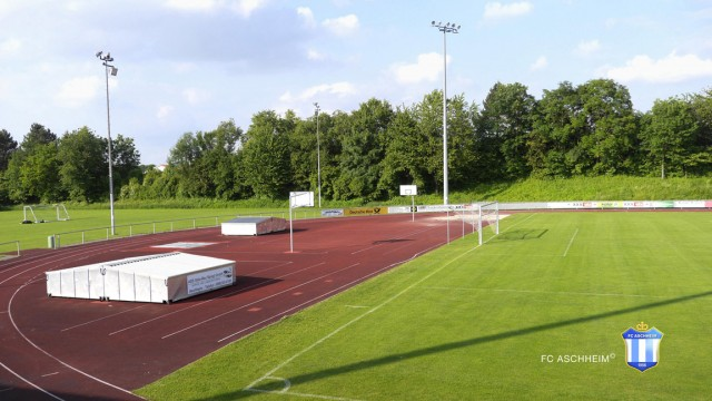 FC ASCHHEIM_ANLAGE_HAUPTPLATZ_001