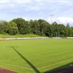 FC ASCHHEIM_ANLAGE_HAUPTPLATZ_002