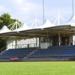 FC ASCHHEIM_ANLAGE_HAUPTPLATZ_003