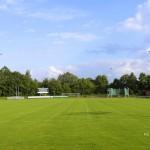 FC ASCHHEIM_ANLAGE_HAUPTPLATZ_004