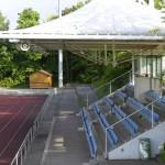 FC ASCHHEIM_ANLAGE_HAUPTPLATZ_005