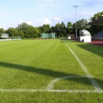 FC ASCHHEIM_ANLAGE_HAUPTPLATZ_007
