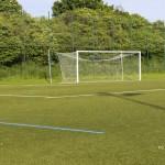 FC ASCHHEIM_ANLAGE_KUNSTRASEN_002