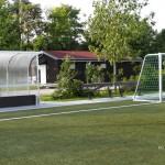 FC ASCHHEIM_ANLAGE_KUNSTRASEN_003