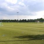 FC ASCHHEIM_ANLAGE_KUNSTRASEN_004