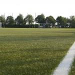 FC ASCHHEIM_ANLAGE_KUNSTRASEN_005
