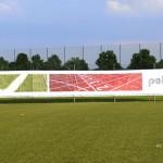 FC ASCHHEIM_ANLAGE_KUNSTRASEN_006
