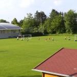 FC ASCHHEIM_ANLAGE_NEBENPLATZ