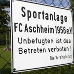 FC ASCHHEIM_ANLAGE_PARKPLATZ_002
