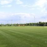 FC ASCHHEIM_ANLAGE_TRAININGSPLATZ_001
