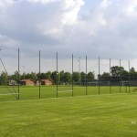 FC ASCHHEIM_ANLAGE_TRAININGSPLATZ_003