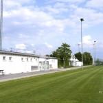 FC ASCHHEIM_ANLAGE_TRAININGSPLATZ_004