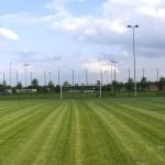 FC ASCHHEIM_ANLAGE_TRAININGSPLATZ_005