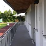 FC ASCHHEIM_ANLAGE_UMKLEIDE_AUFSICHT_001