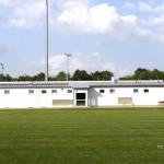 FC ASCHHEIM_ANLAGE_UMKLEIDE_RUECKANSICHT_001