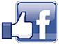 Facebook-Like-Logo_small