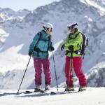 ski_2017
