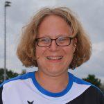 Christine Kiesenbauer