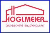 Hoeglmeier