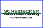 Scheidecker