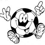 Fußball_Gesicht