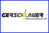 Gerschlauer