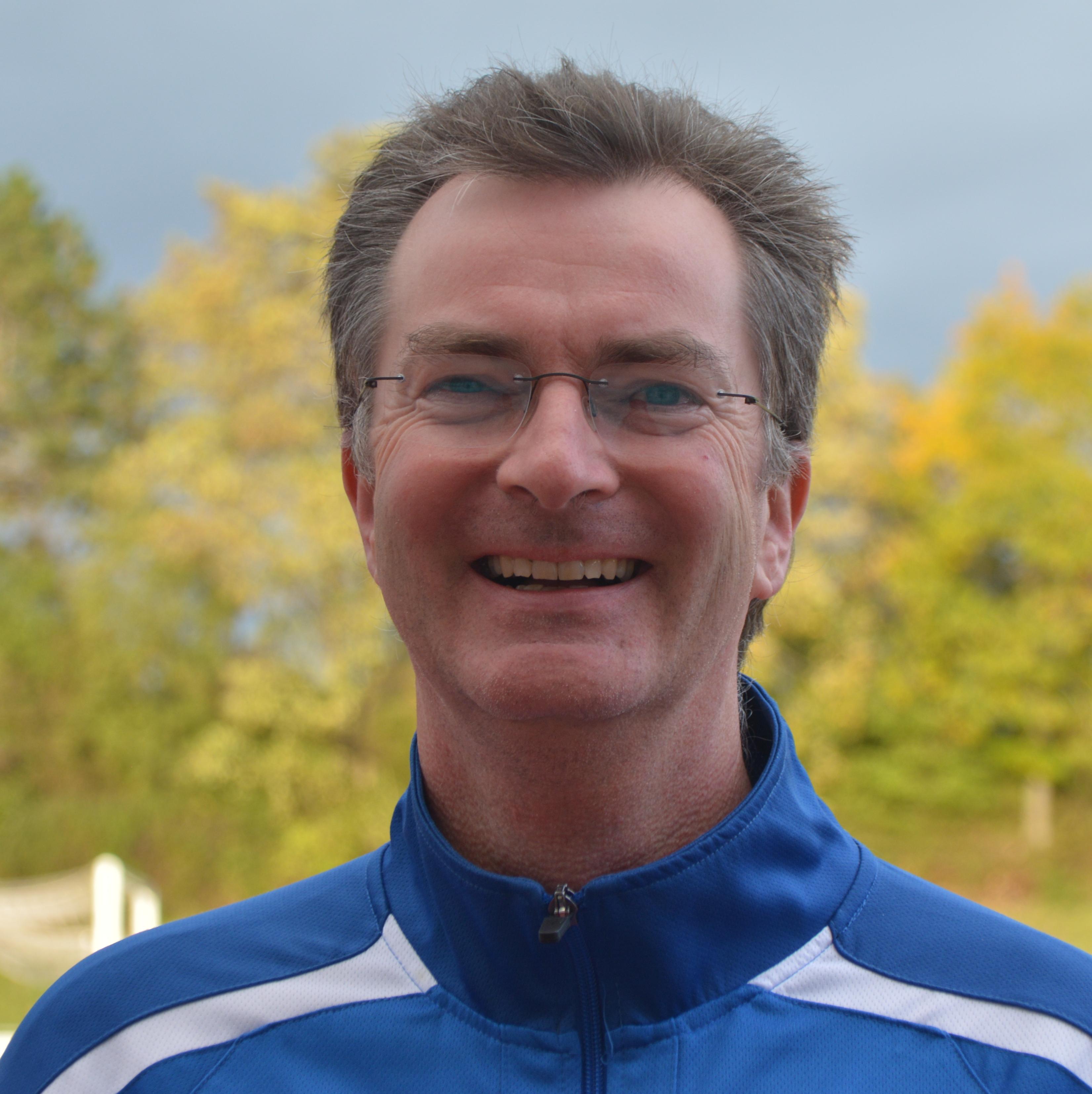 Andreas Engeler